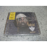 Cd   Will I Am   Black Eyed Peas  Songs About Girls