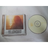 Cd   Yellowgard   Ocean Avenue