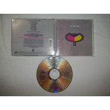Cd   Yes   90125