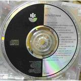 Cd  A Patotinha       1995    Frete Gratis