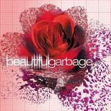 Cd  Beautiful Garbage