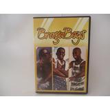 Cd  Braga   Boys