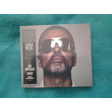 Cd  George Michael Listen Without Preiudice Vol 1