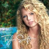 Cd  Lacrado Taylor Swift   Deluxe
