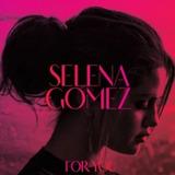 Cd  Selena Gomez For You Não Lacrado