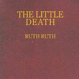 Cd  The Litlle Death       Ruht Ruth       B105