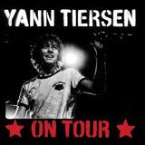 Cd  Yann Tiersen        On Tour       B32