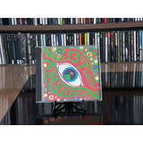 Cd 13th Floor Elevators  the Psychedelic Sounds