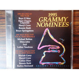 Cd 1995 Grammy Nominees