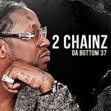 Cd 2 Chainz Da Bottom 37 Importado