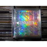 Cd 2ne1   The First Mini Album   Kpop   Importado