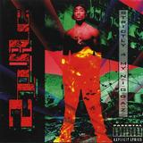 Cd 2pac Tupac Shakur Strictly 4 My Niggaz Lacrado Pt Entrega