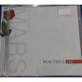 Cd 30 Seconds To Mars   A Beautiful Life