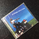 Cd 38 Special Live At Sturgis Importado Lacrado 1999 Usa