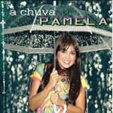 Cd A Chuva   Pamela