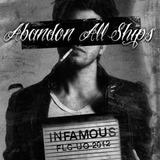 Cd Abandon All Ships Infamous