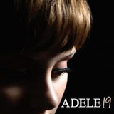 Cd Adele   19 Lacrado Original E A Pronta Entrega