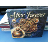 Cd After Forever   Mea Culpa