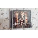 Cd After Forever   Prision Of Desire