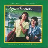 Cd Agnes Browne   Trilha Sonora   Paddy Moloney   Original