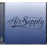Cd Air Supply   The Collection