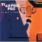 Cd Alan Parsons Project The Best Of Vol 2 Novo Lacrado Origi