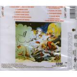 Cd Alchemy Dire Straits Live