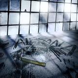 Cd Alesana Confessions