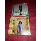 Cd Alessia Cara   Know  It  all 2 Cds