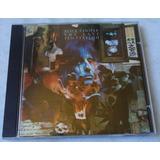 Cd Alice Cooper    The Last Temptation