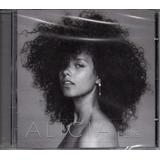 Cd Alicia Keys   Here