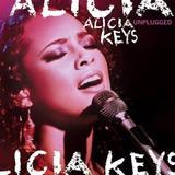 Cd Alicia Keys   Mtv Unplugged