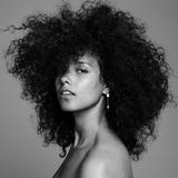 Cd Alicia Keys Here Novo Lacrado