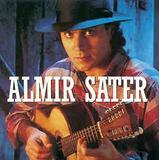 Cd Almir Sater