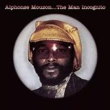 Cd Alphonse Mouzon The Man Incognito