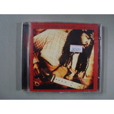 Cd Alvin Youngblood Hart   Start With The Soul