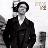 Cd Amos Lee   Amos Lee