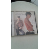 Cd Amplified Heart  Everything But The Girl