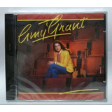 Cd Amy Grant   Never Alone