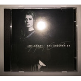 Cd Amy Grant   The Collection 1986  novo