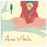 Cd Ana Vilela