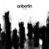Cd Anberlin   Cities
