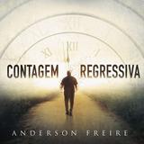 Cd Anderson Freire   Contagem Regressiva