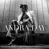 Cd Andra Day Cheers To The Fall Novo Lacrado