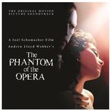 Cd Andrew Lloyd Webber   The Phanton Of The Opera