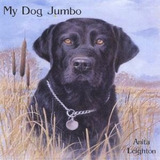 Cd Anita Leighton My Dog Jumbo