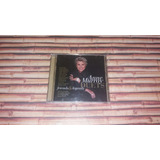 Cd Anne Murray Duets Friends E Legends Original