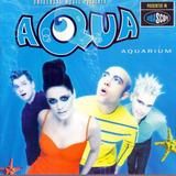 Cd Aqua Aquarium