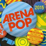 Cd Arena Pop 2015   Malta   J Mateus   Koringa   Jads Lacrad
