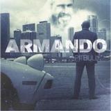 Cd Armando   Pitbull